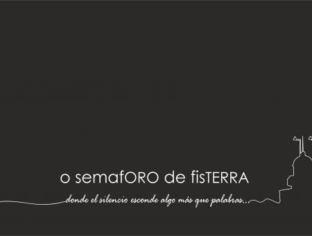 Cliente Hotel Restaurante Faro de Fisterra