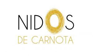 NIDOS_DE_CARNOTA_BLANCO