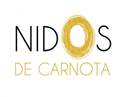 Cliente Nidos de Carnota