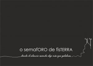 logo semaforo_bn