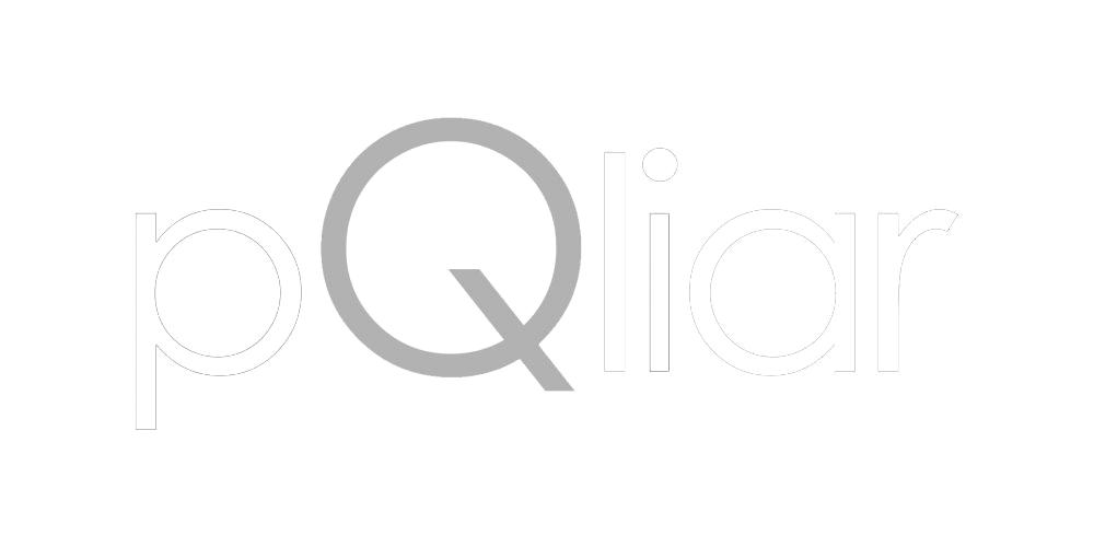 pQliar Consulting - Consultoría y Marketing Online