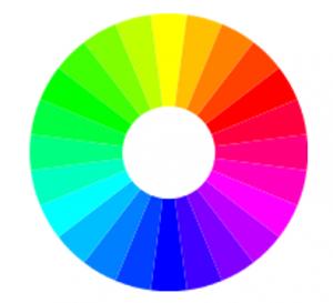 coloress