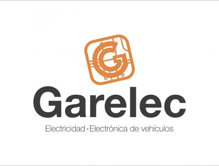 Cliente Garelec