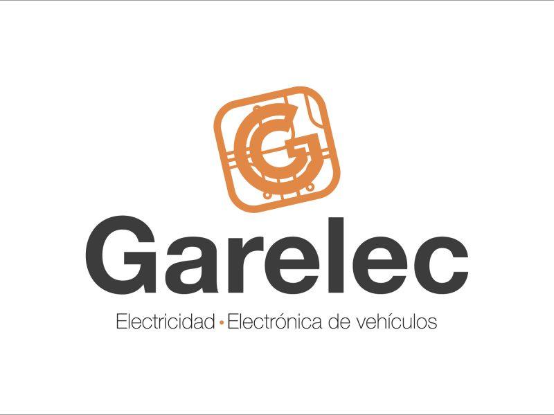 ICG-Garelec