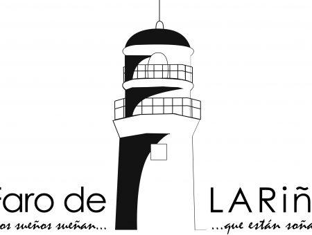 Cliente Faro de Lariño