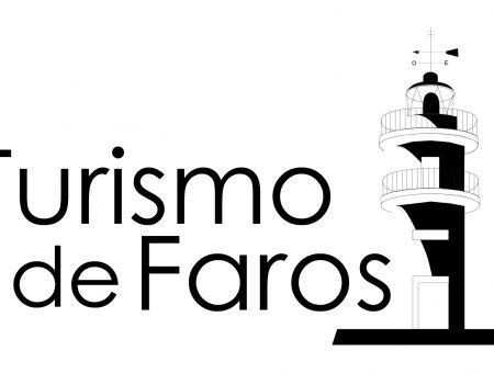 Turismo de Faros