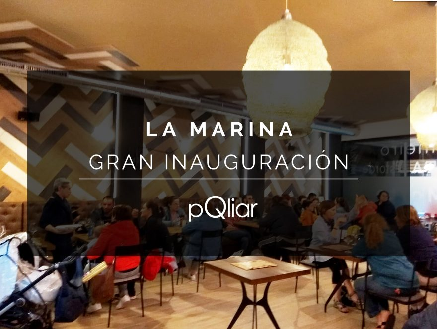marina-inauguracion