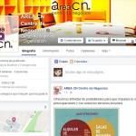 gestion-redes-sociales-area-centro-negocios-santiago