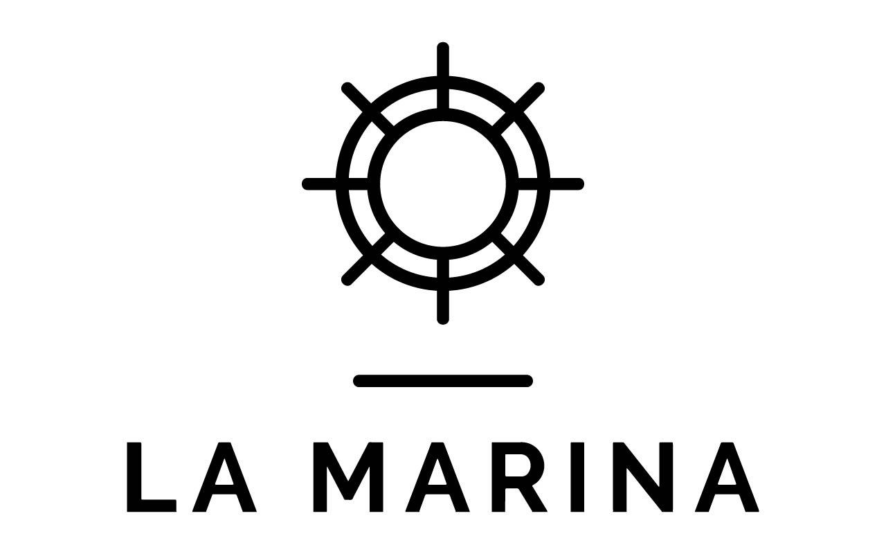 Cliente La Marina