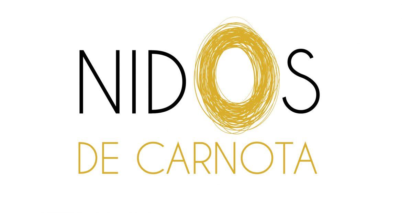 proyecto Nidos de Carnota