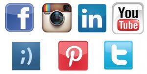 mosaico-redes-sociales