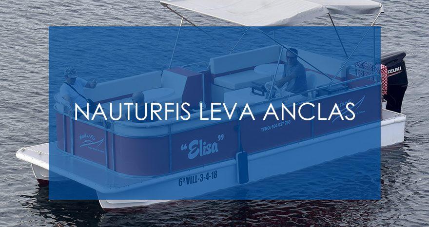 NauturFis-leva-anclas