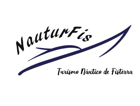 Cliente NauturFis
