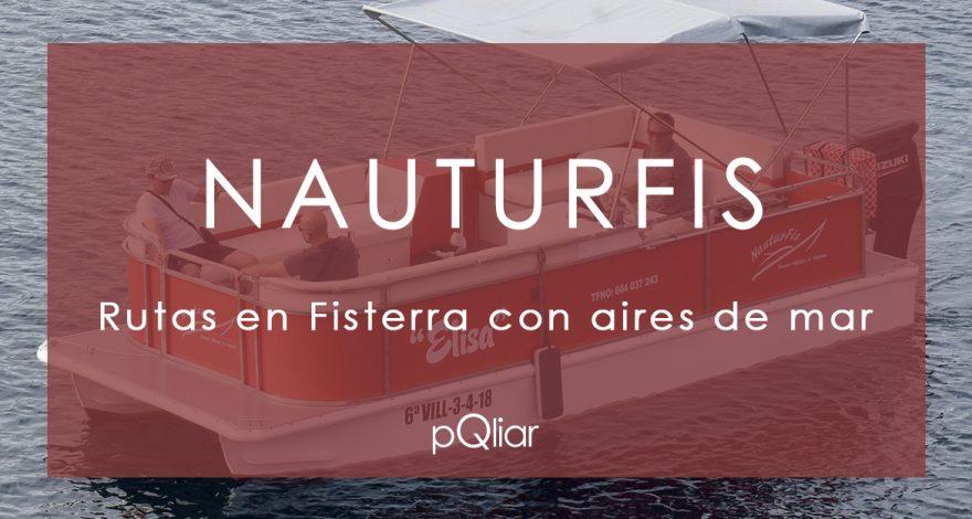 NautirFis-pQliar
