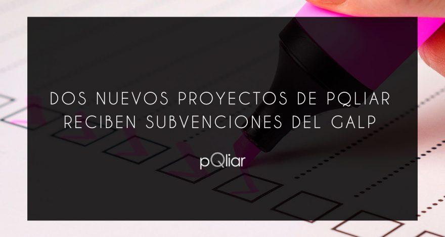 dos-proyectos-pqliar-reciben-subvenciones-galp