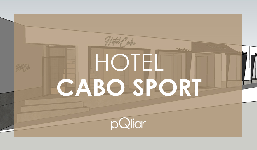 CABO_SPORT