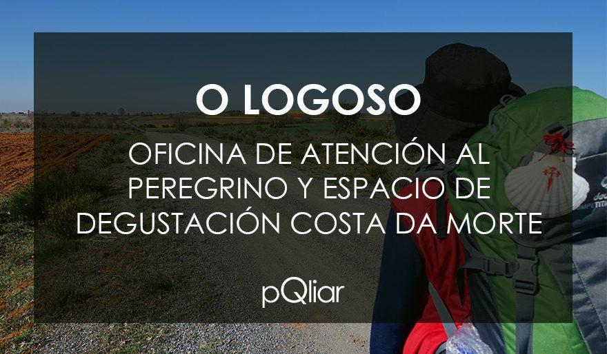 O LOGOSO