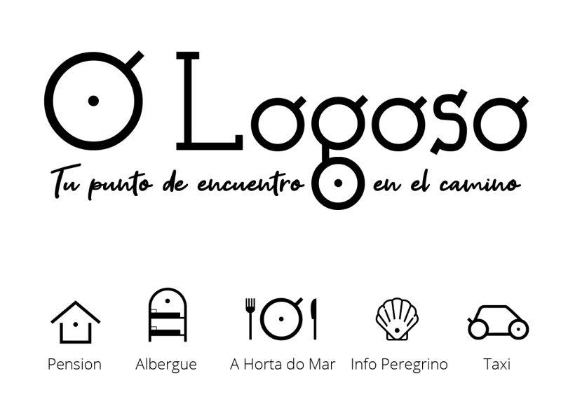 logoso_marcaparaguas-01