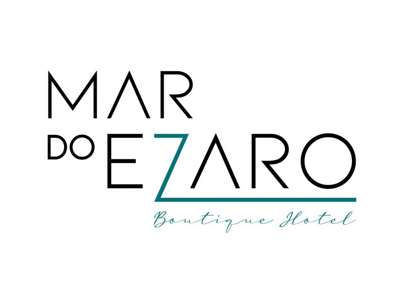 Mar do Ézaro