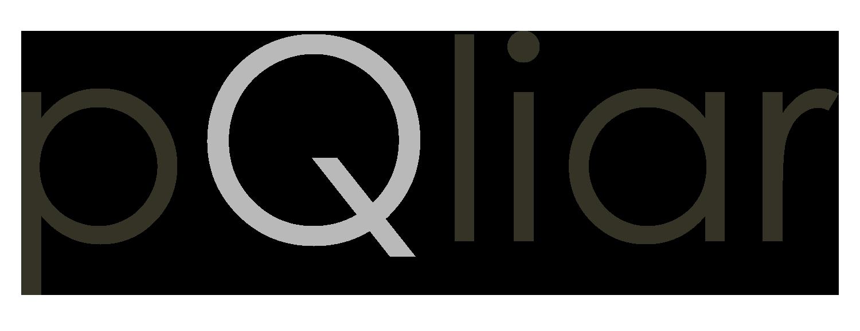pQliar Consulting - Consultora turística y hotelera