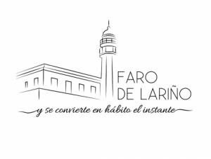 faro_larinho-450x340